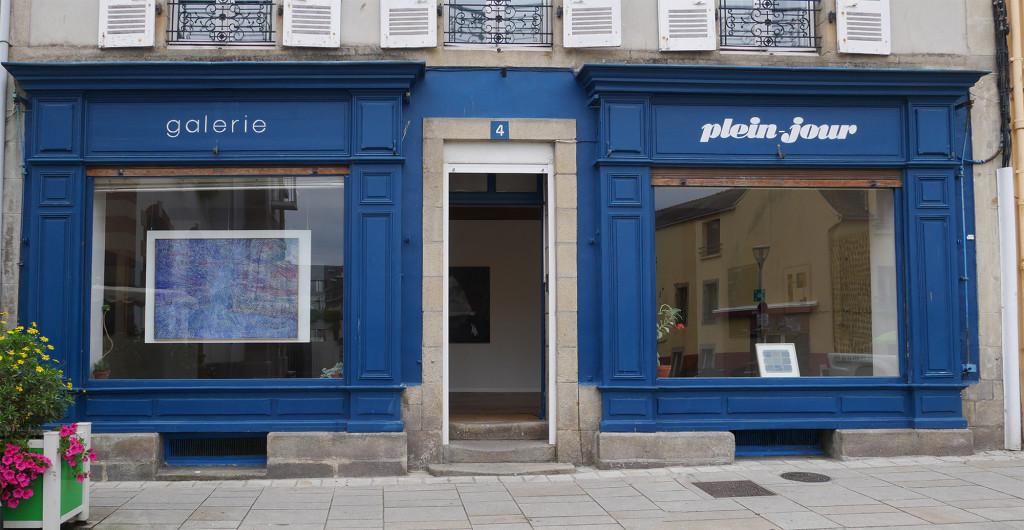 Galerie Plein-Jour